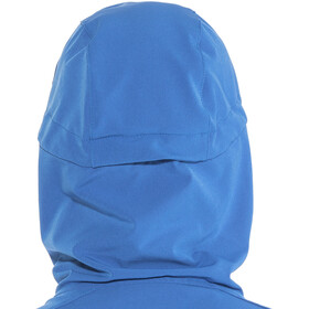 Bergans Ramberg - Chaqueta Hombre - azul